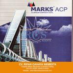 Marks – 082121219294 / 085551119592