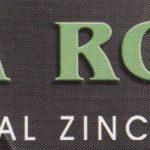 Prima Roof – 082121219294 / 085551119592