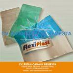 Flexiplast – 082121219294 / 085551119592