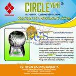 Circlevent – 082121219294 / 085551119592
