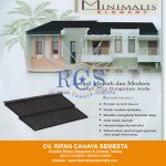 Minimalis Elegant – 082121219294 / 085551119592