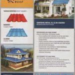 Iggy Roof – 082121219294 / 085551119592