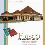 Frisco – 082121219294 / 085551119592