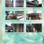 Shine Foil – Air Radiant – 082121219294 / 085551119592