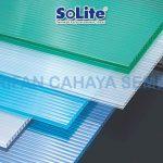 Solite – 082121219294 / 085551119592