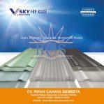 V-Sky – 082121219294 / 085551119592